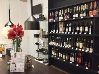 ParisUpdate-DansleNoir-shop-335