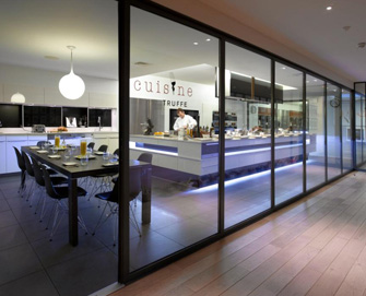 Ecole De Cuisine Alain Ducasse Paris Update