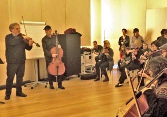 ParisUpdate-PhilharmoniedeParis-violinlessons