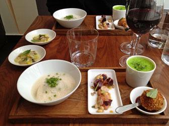 kitchen galerie bis paris update