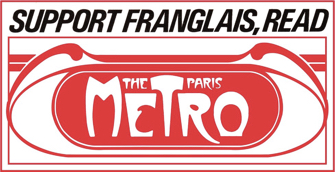 Paris-Update-TheParisMetro-newspaper-1970s
