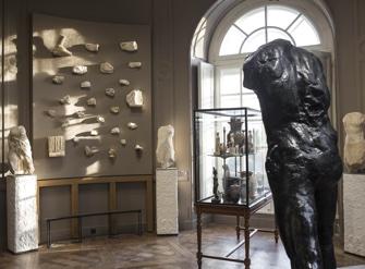 ParisUpdate-MuseeRodin-JM033