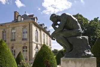 ParisUpdate-MuseeRodin-exterior-thinker-8664