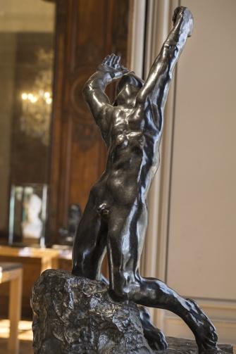 ParisUpdate-MuseeRodin-prodigal