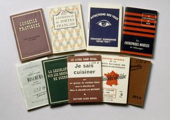 Paris-Update-Secret-Wars-Musee-Armee-books