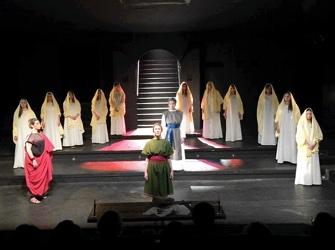 ParisUpdate-Athalie-Racine-TheatreduNordOuest