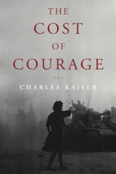 ParisUpdate-Cost-of-Courage-kaiser-cover