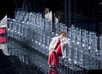 ParisUpdate Platee Opera Comique Marcel-Beekman-Monika-Rittershaus