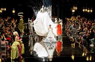 ParisUpdate Platee Opera Comique Simone-Kermes-(La-Folie),-Marcel-Beekman