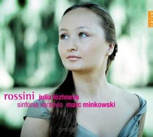 julia-lezhneva