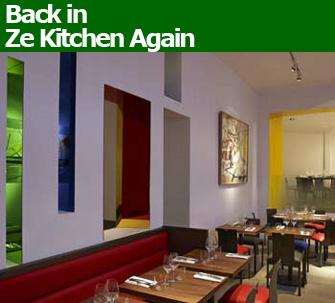 kgb kitchen galerie bis paris update