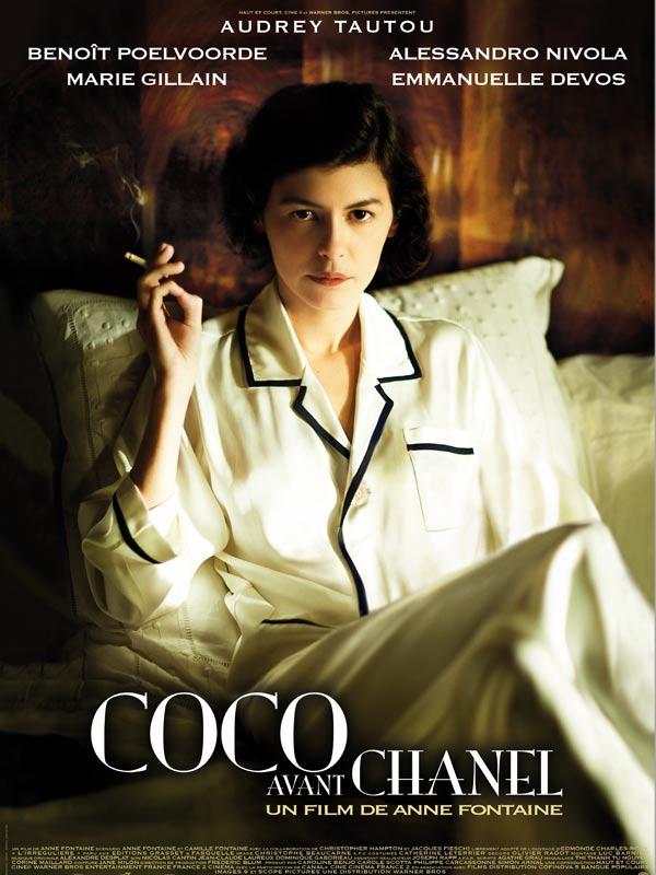 Coco avant Chanel
