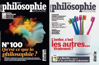 """French Philosophy Part VI: I Take the 2017 """"Bac Philo"""" Exam"""