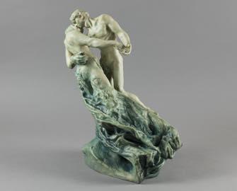 Musée Camille Claudel & Maison Renoir