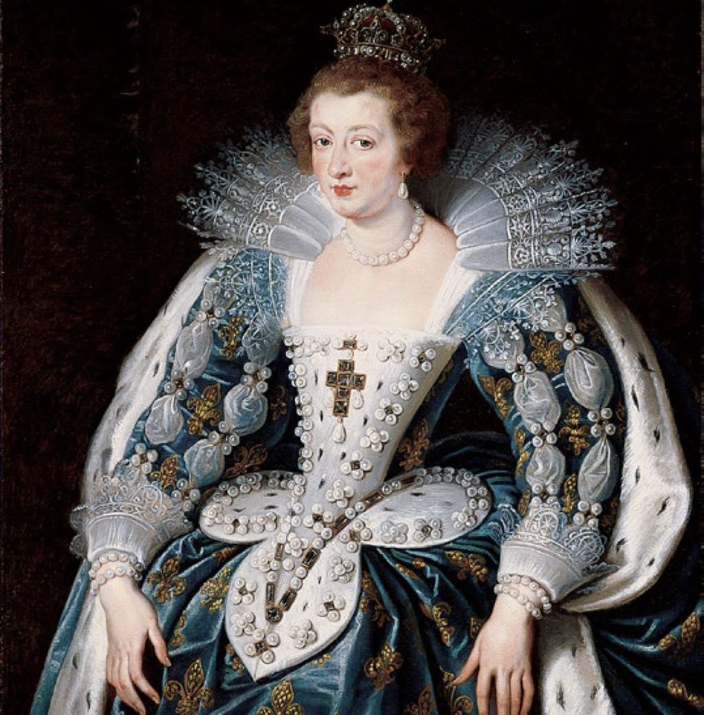 Rubens: Princely Portraits
