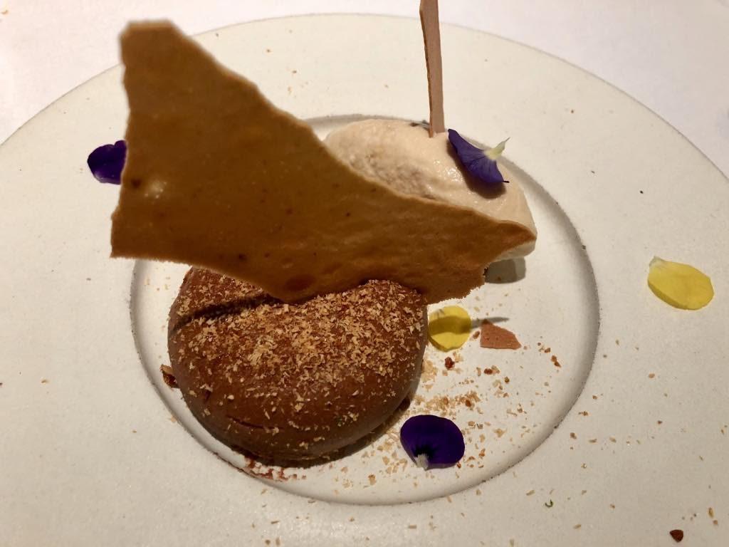 Yoshinori, restaurant, Paris, 6th arrondissement