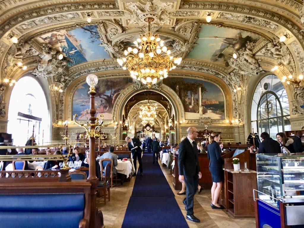 Restaurant Lyon V Ef Bf Bdg Ef Bf Bdtarien